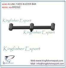 buy alum online alum fixed buzzer bar buy online