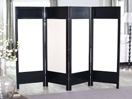 large sliding doors room dividers gallery wooden for living