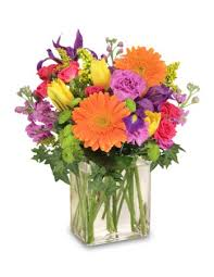 charleston florist celebrate today bouquet in charleston sc charleston florist inc