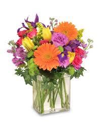 bellevue florist celebrate today bouquet in hattiesburg ms bellevue florist more