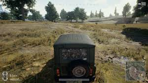 pubg pc playerunknown s battlegrounds trying the game out pubg pc