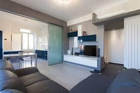 come arredare il soggiorno in stile moderno soggiorno moderno idee ispirazioni homify