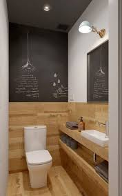 guest bathroom design casas de banho minimalistas por int2architecture guest bathroom