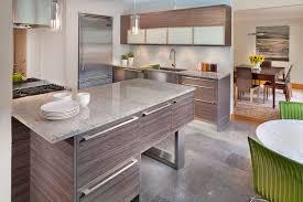 ultra modern kitchen faucets ultra modern kitchen kitchen contemporary with contemporary