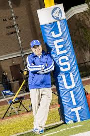 Soccer Coaching Resume For Longtime Jesuit Coach Tom Feely Coaching Is A Kick Tbo Com