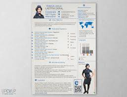 Resume Examples For Flight Attendant by Corporate Resume Free Resume Example And Writing Download