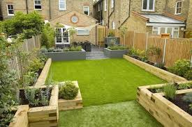 Backyard Deck Ideas Garden Design Garden Design With Flower Garden Borders Affordable