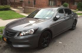honda accord ricer 8th gen accord picture thread modded only page 69 drive