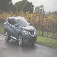 nissan murano hybrid 2016 2016 nissan murano hybrid pricing u2013 for sale edmunds inside 2016