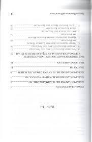 daftar isi bantuan hukum dalam islam digital library uin sunan gunung djati