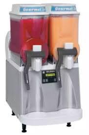 margarita machine rentals best 25 margarita machine rental ideas on slushie