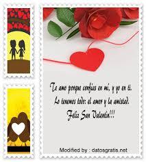 imagenes de amor y la amistad para mi novio frases de amor y amistad para mi enamorado mensajes de amor