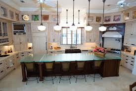 decorating ideas for kitchen counters decorating ideas for kitchen countertops wallpaper side