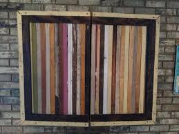 Make Your Own Kitchen Cabinet Doors by Kitchen Soup Kitchen Volunteer Nj Kitchen Shelves Instead Of Make