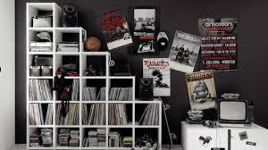 Black And White Bedroom Teenage Black And White Teenage Bedroom Ideas Memsaheb Net