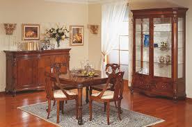 sala da pranzo classica sala da pranzo classica stile 700 siciliano vimercati meda