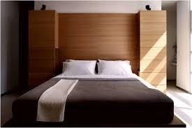 billig schlafzimmer innenarchitektur für gemütliches zuhause kleines kühles billig