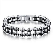 stainless steel chain bracelet images Stainless steel chain bracelet awesome stuff to have jpg