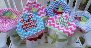the tiny seed custom baby and children s gifts home