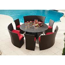 Grand Resort Patio Furniture 25 Best Outdoor Living Images On Pinterest Home Outdoor Living