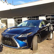 lexus singapore leasing diamante leasing 37 photos car dealers 1318 gravesend neck