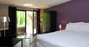 chambres d hotes reims chagne chambres d hotes reims chagne 28 images chambre et sanitaires