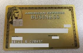 American Express Business Card Benefits How To Use Amex Membership Rewards Points To Fly To Hawaii