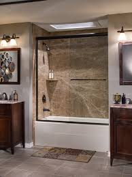 types of bathtubs alcove walk in drop in free standing re bath natural stone shower