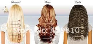 micro loop hair extensions and wavy micro loop hair extensions indian remy hair