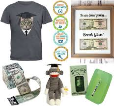 gift ideas for graduation 41 graduation gift ideas slightly the frugal