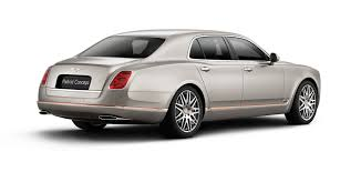 bentley suv 2014 bentley hybrid mulsanne based plug in concept previews future