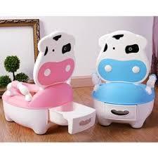 chaise pot b b chaise pot bebe achat vente pas cher