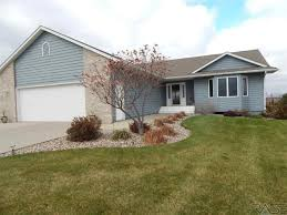 hartford sd real estate homes for sale land property in hartford