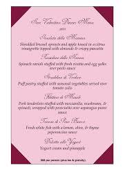 bellagio buffet thanksgiving bellagio lago di como