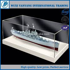 Merchandise Display Case Shoe Display Case Shoe Display Case Suppliers And Manufacturers