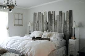 Wood Panel Headboard Wood Panel Headboard Throughout Ideas White Wooden Prepare 18 For