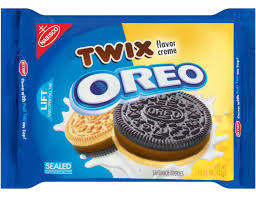 8 oreo flavors that need to hit stores asap oreos oreo flavors
