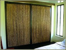 Diy Closet Door Closet Door Ideas Closet Doors Ideas Cheap Diy Closet Door Ideas