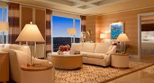 livingroom suites living room modern hotels with living rooms in las vegas luxury