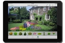 instant app for android tablet free landscape design app garden design app pro landscape