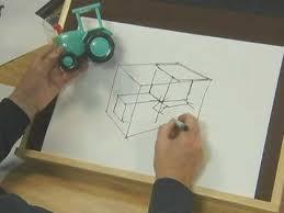 art u2013 using sketching effectively in design drawing sketching