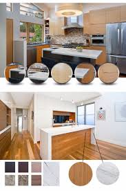 kitchen cabinet laminate sheets new product customized laminate sheet kitchen cabinets buy