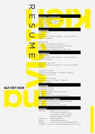 resume paper without watermark resume grafik illustration pinterest creative cv design resume