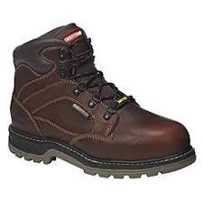 kmart s boots on sale s boots kmart
