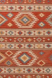 area rugs wool 78 best rugs images on pinterest carpets area rugs and wool rugs