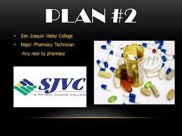 san joaquin valley college online senior exit by eduardo salas ppt online