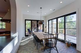 designing a new home obeth rd lake james nc custom home photo gallery north carolina