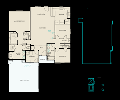 floor plan financing agreement kitchen what isor plan financing interest with credit indebtedness