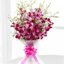 flowers online orchids online flower delivery in india