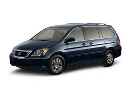 2010 Honda Odyssey Cross Bars by Used Honda Odyssey For Sale In Ithaca Ny Edmunds